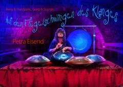 """Auf den Flügelschwingen des Klanges"""