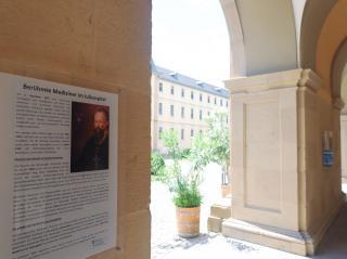 2021-07-16_Stiftungstag-Juliusspital20