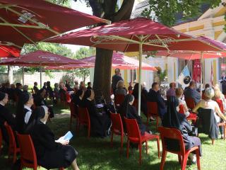2021-07-16_Stiftungstag-Juliusspital2