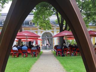 2021-07-16_Stiftungstag-Juliusspital10