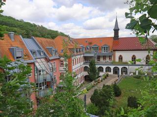 Antoniushaus-Terrasse-Kirche-Kloster_Oberzell