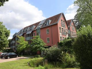 Parkplatz-Antoniushaus-Altenheim-Kloster