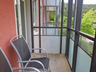 Balkon-Zimmer-Antoniushaus-Kloster_Oberzell