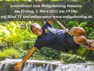 csm_2021-02-17_WGT-im-TV2_copyright-heiner-heine_423cd4e20d