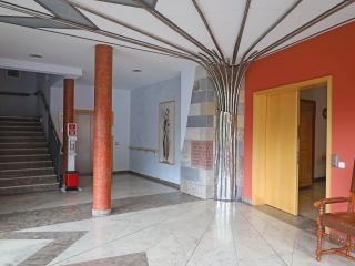 Eingangsbereich-Antoniushaus-KlosterOberzell