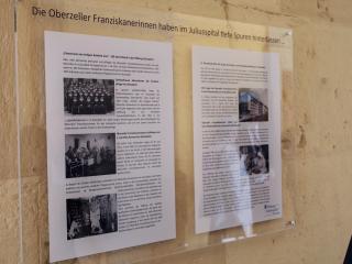 2021-07-16_Stiftungstag-Juliusspital19