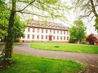 Schloss_028_1