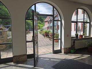 Wintergarten-Antoniushaus-Kloster_Oberzell