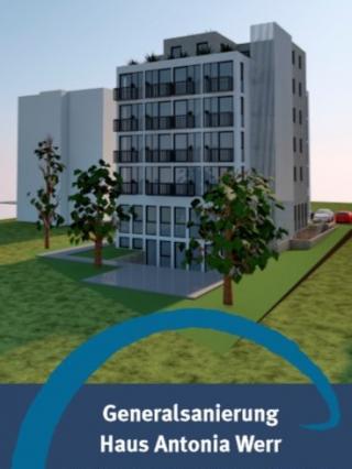 HAW_Generalsanierung_Vorderseite_Flyer